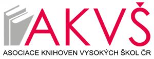 Asociace knihoven vysokých škol ČR